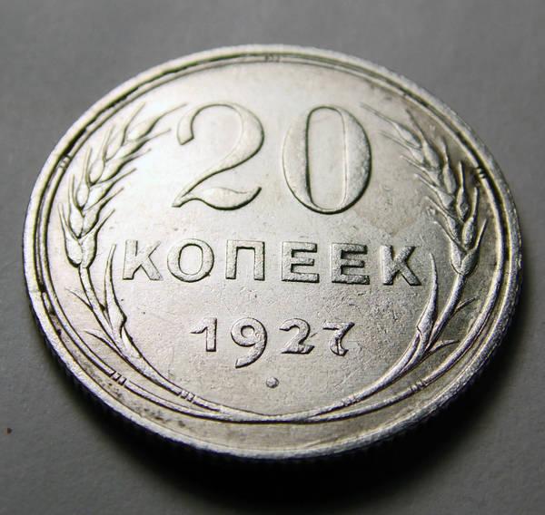 http://s5.uploads.ru/t/XWdwM.jpg