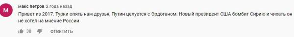 http://s5.uploads.ru/t/XcSYy.jpg