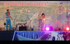 http://s5.uploads.ru/t/XdWoI.png