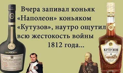 http://s5.uploads.ru/t/Xifkx.jpg