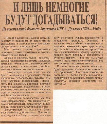 http://s5.uploads.ru/t/XjG6k.jpg