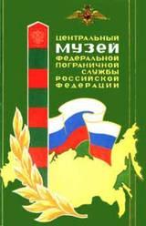 http://s5.uploads.ru/t/XmLzi.jpg