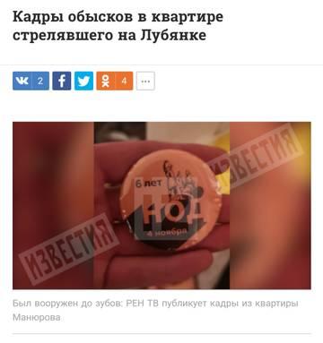 http://s5.uploads.ru/t/XngJ5.jpg