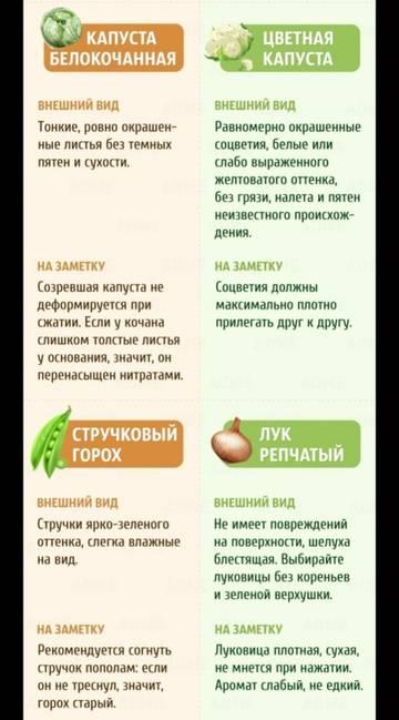 http://s5.uploads.ru/t/XxcLq.jpg