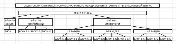 http://s5.uploads.ru/t/XxjGq.jpg
