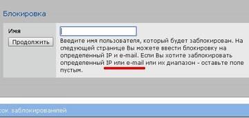 http://s5.uploads.ru/t/Xyjq5.jpg