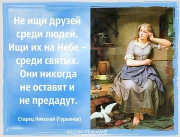 http://s5.uploads.ru/t/Y0jQI.jpg