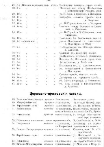 http://s5.uploads.ru/t/Y27uf.jpg