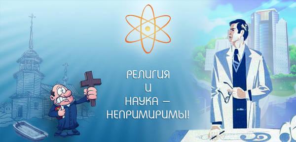 http://s5.uploads.ru/t/Y2I54.jpg