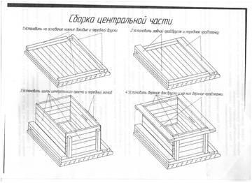 http://s5.uploads.ru/t/Y2kVQ.jpg