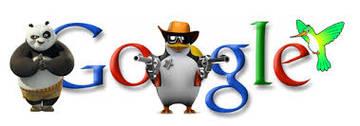 Свои алгоритмы Google будет запускать одновременно по всему миру