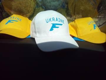 http://s5.uploads.ru/t/YATk9.jpg