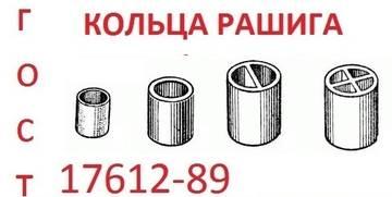 http://s5.uploads.ru/t/YB24d.jpg