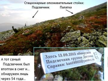 http://s5.uploads.ru/t/YD6Ry.jpg