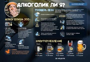 http://s5.uploads.ru/t/YDw5L.jpg