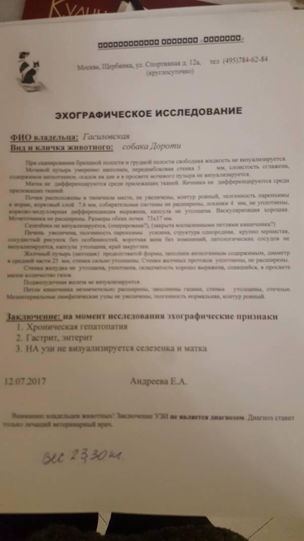 http://s5.uploads.ru/t/YEJDr.jpg