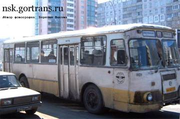 http://s5.uploads.ru/t/YJEBm.jpg