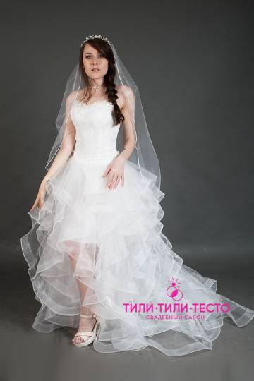 http://s5.uploads.ru/t/YLnOH.jpg
