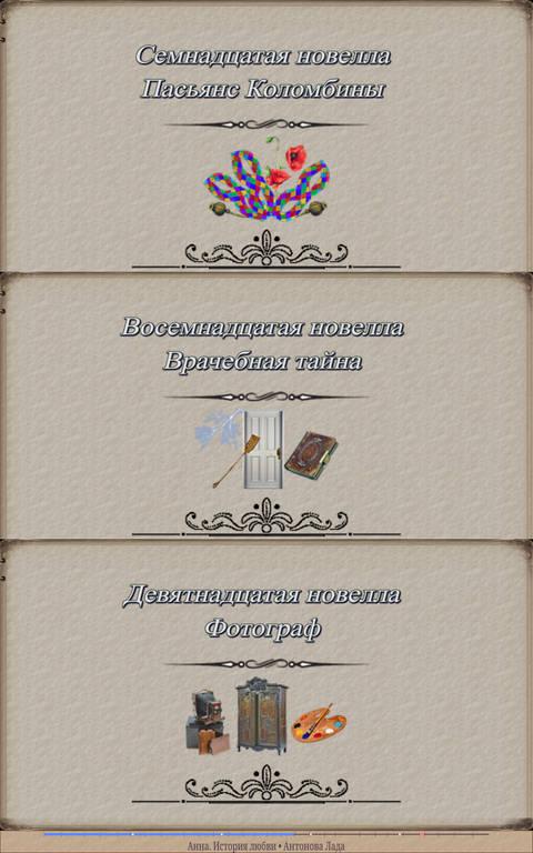 http://s5.uploads.ru/t/YODgf.jpg
