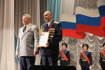 http://s5.uploads.ru/t/YQUJa.jpg