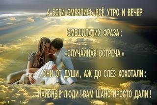 http://s5.uploads.ru/t/YT1pg.jpg