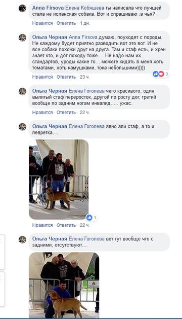 http://s5.uploads.ru/t/YTdNH.png