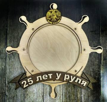 http://s5.uploads.ru/t/YZH2v.jpg
