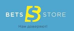 http://s5.uploads.ru/t/YaIM7.jpg