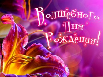 http://s5.uploads.ru/t/YdCmz.png