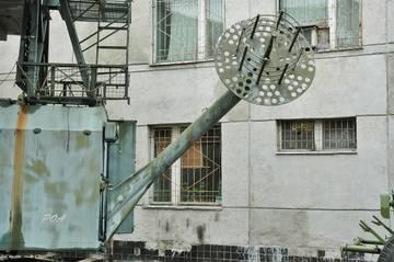 http://s5.uploads.ru/t/Yevan.jpg