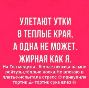http://s5.uploads.ru/t/YgfaL.jpg