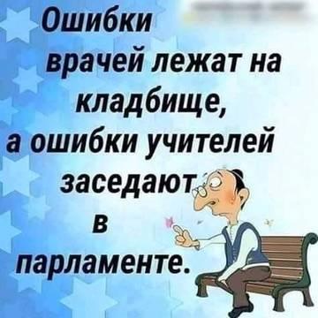 http://s5.uploads.ru/t/YnlTL.jpg
