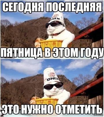 http://s5.uploads.ru/t/YtSnu.jpg