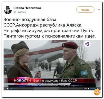 http://s5.uploads.ru/t/YyfE3.jpg