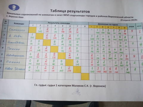 http://s5.uploads.ru/t/Z0udx.jpg