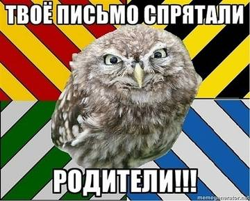 http://s5.uploads.ru/t/Z3kWz.jpg
