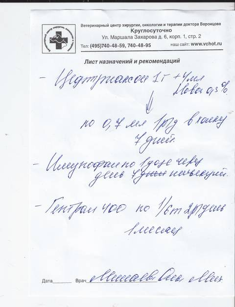 http://s5.uploads.ru/t/Z4aPO.jpg