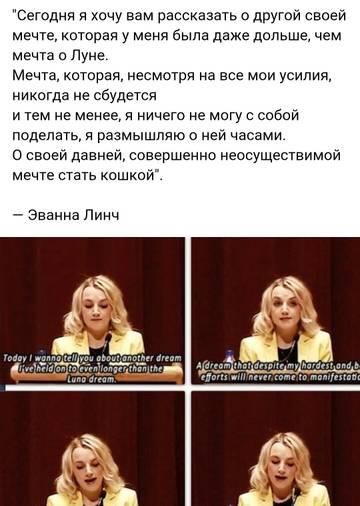 http://s5.uploads.ru/t/Z4t0O.jpg