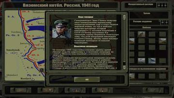 http://s5.uploads.ru/t/Z5NxJ.jpg
