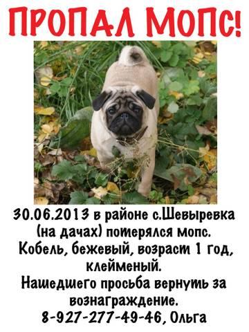 http://s5.uploads.ru/t/Z5baO.jpg