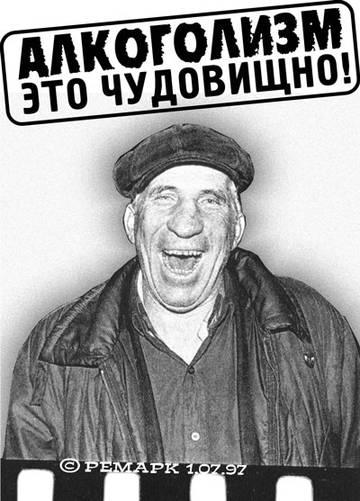 http://s5.uploads.ru/t/ZAW67.jpg
