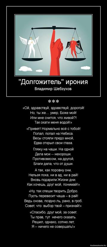 http://s5.uploads.ru/t/ZBKnv.png