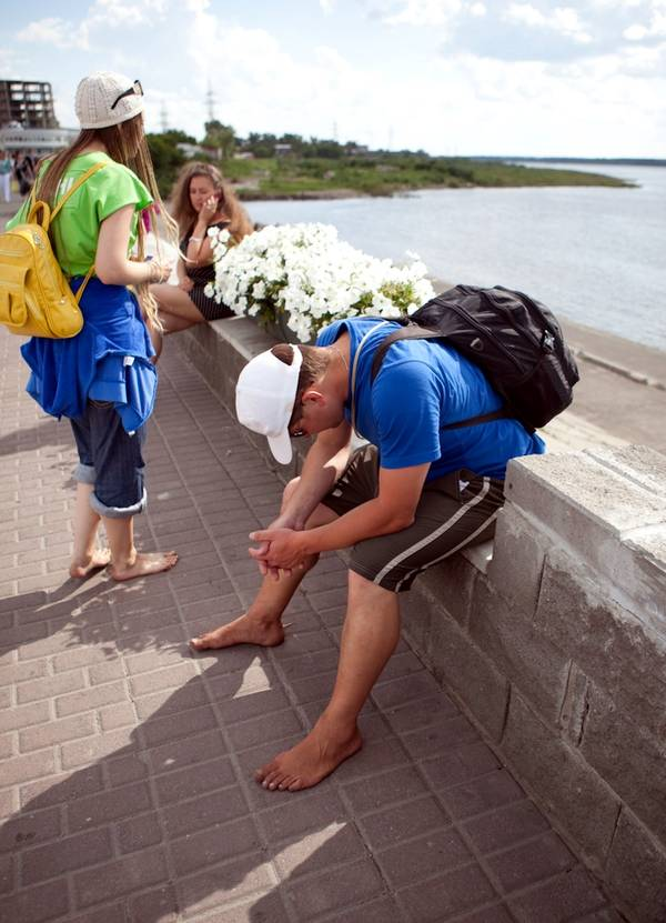 http://s5.uploads.ru/t/ZCicu.jpg