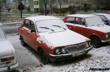 http://s5.uploads.ru/t/ZCsjS.jpg