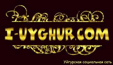 http://s5.uploads.ru/t/ZH1mE.jpg