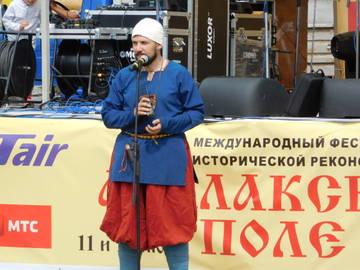 http://s5.uploads.ru/t/ZHaqx.jpg