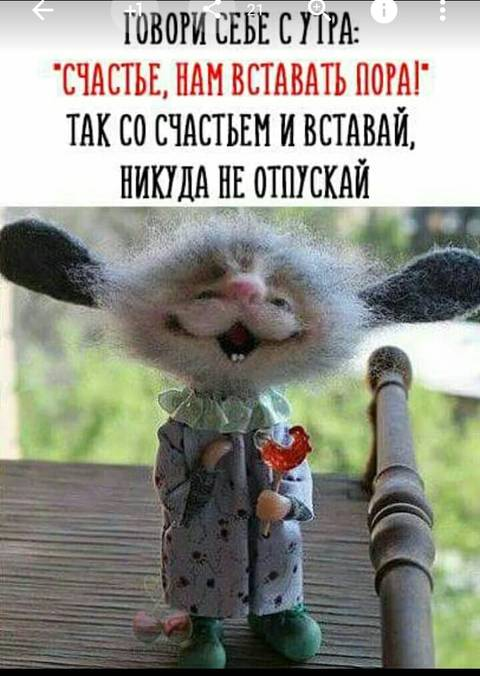 http://s5.uploads.ru/t/ZJolU.jpg
