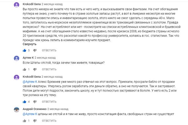 http://s5.uploads.ru/t/ZLp0b.png