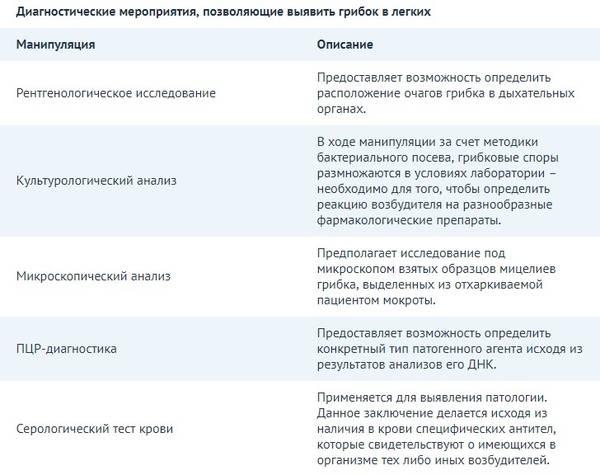 http://s5.uploads.ru/t/ZMzqI.jpg