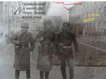 http://s5.uploads.ru/t/ZNvjF.jpg